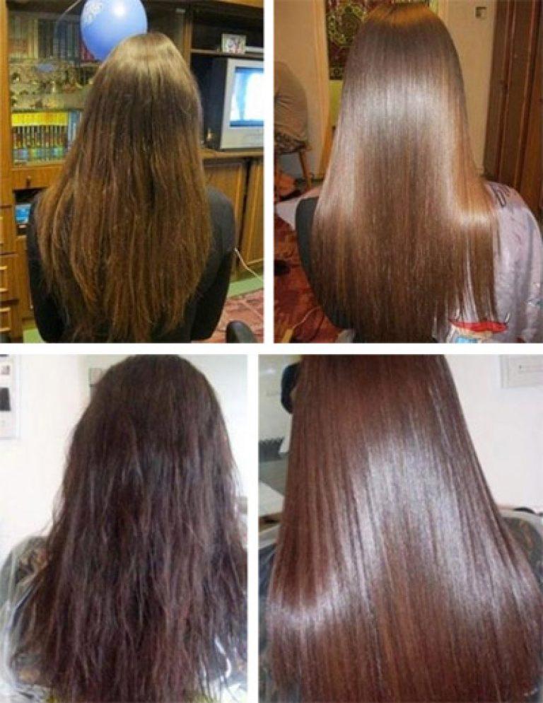 Маски для волос в домашних условиях майонезная 552