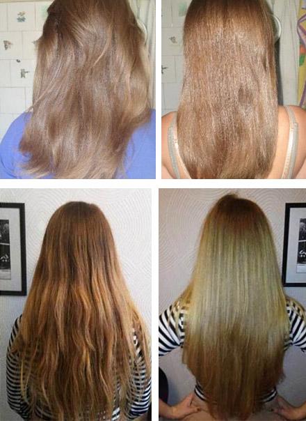 Маска для волос с желтком: отзывы, популярные рецепты, фото до и после