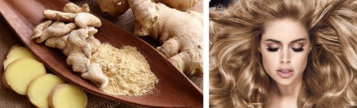 ВИТАМИН В3 (витамин PP): потребность и роль в организме. В каких продуктах содержится