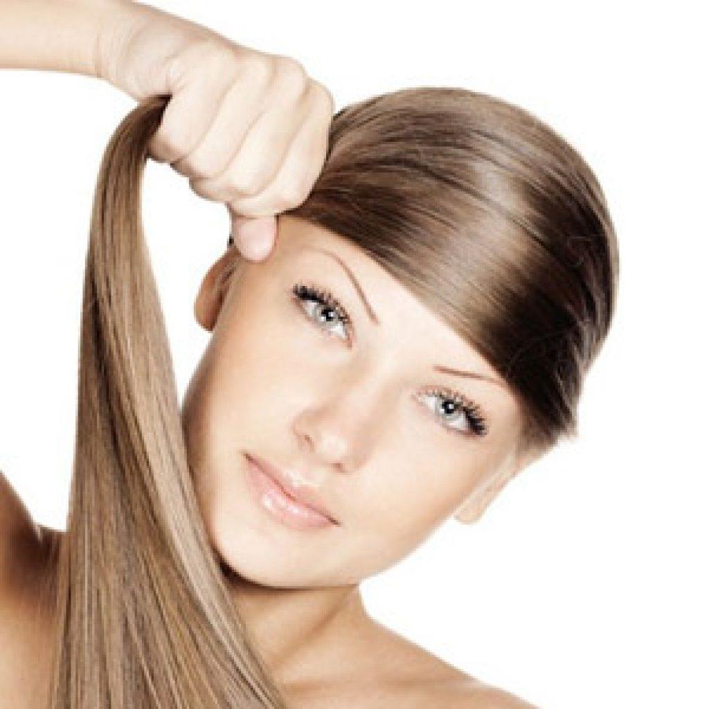 Как приготовить маски против выпадения волос