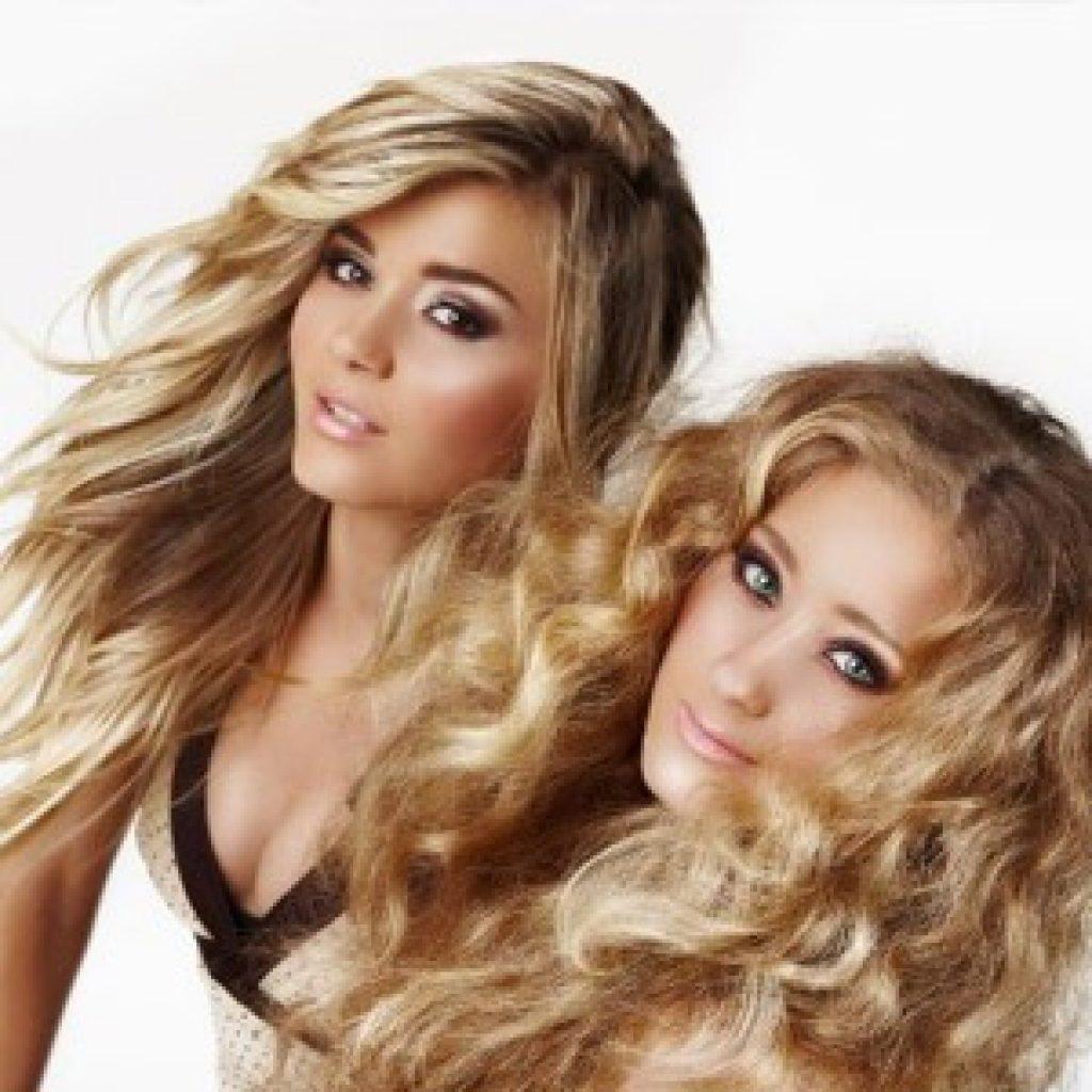 Восстановление поврежденных волос при помощи масок