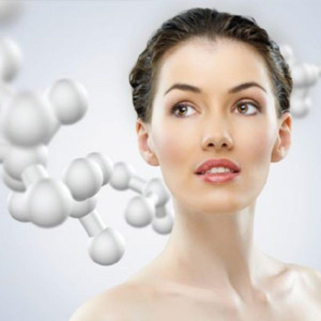 Когда проводится внутривенное лечение озоном