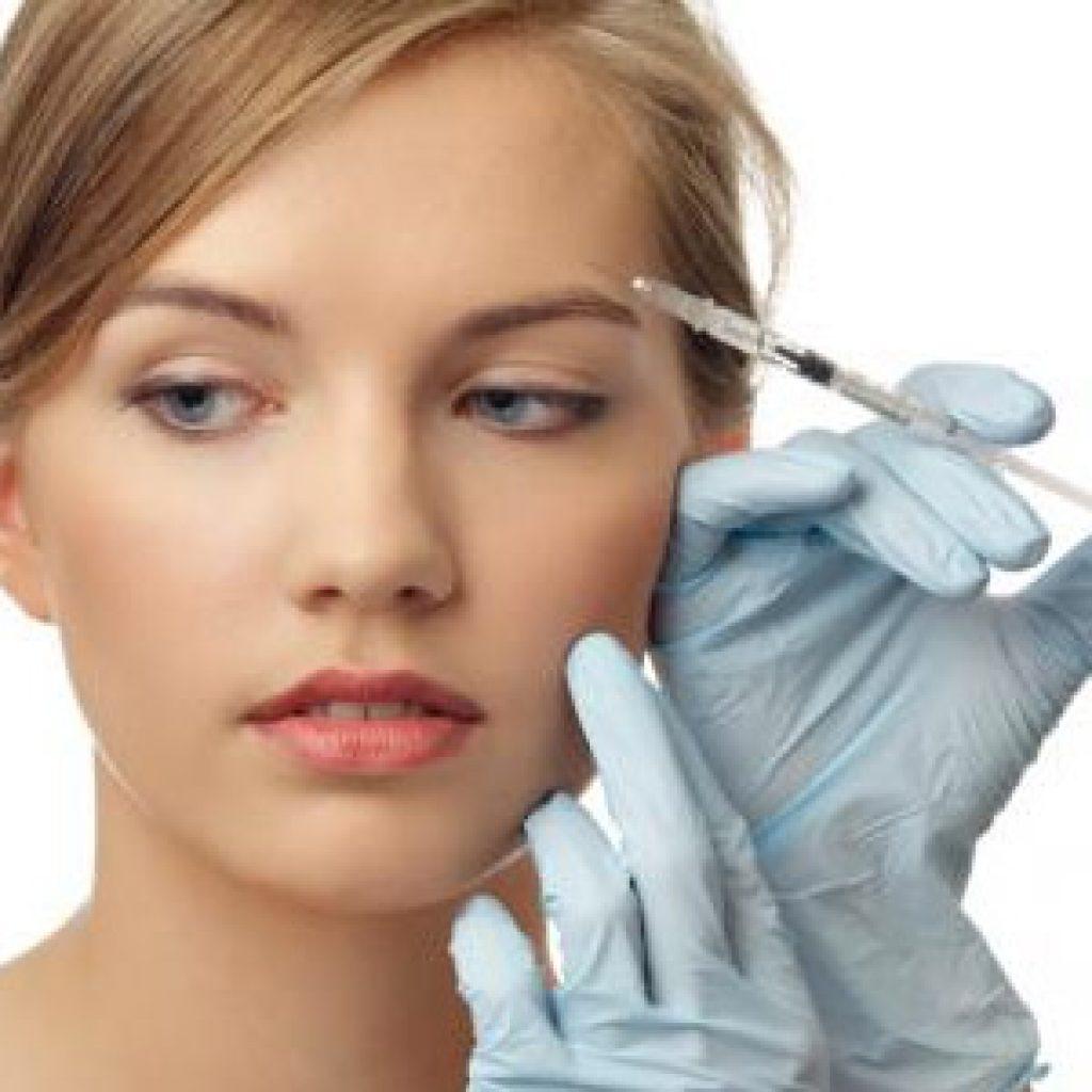 Совместимы ли алкоголь и инъекции Botox