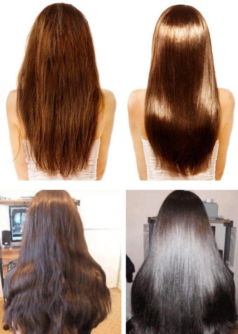 Оливковое масло для волос применение в домашних условиях