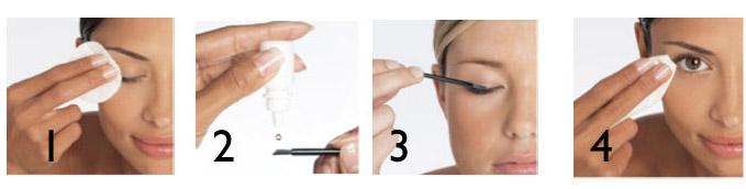 Инструкция по использованию