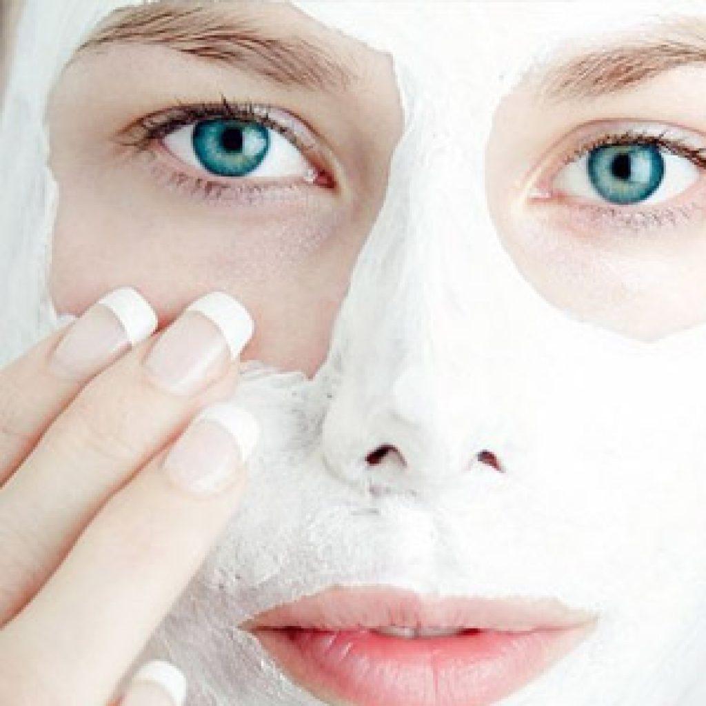 Маски для лица от морщин вместо инъекций Botox