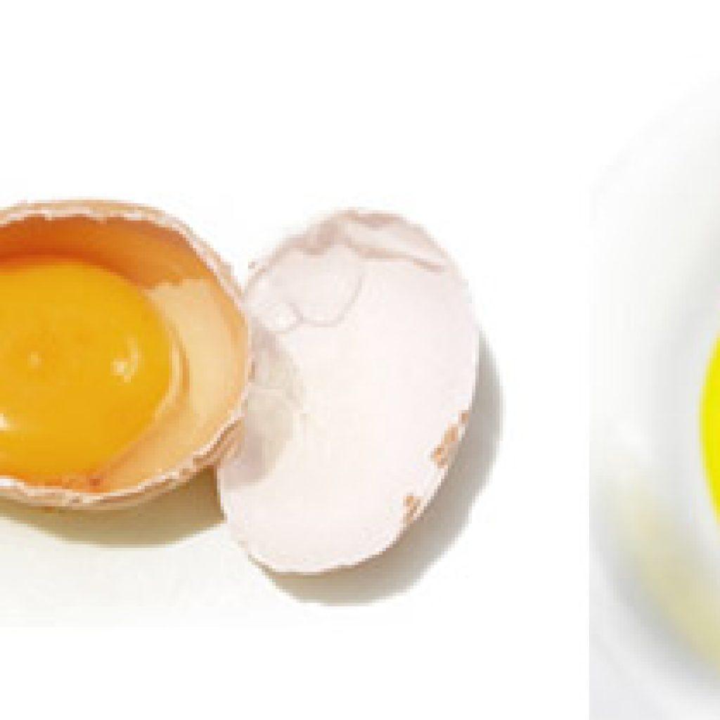 Рецепты для кожи сухого типа