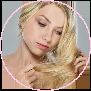 Отзывы и последствия применения ботокса для роста волос