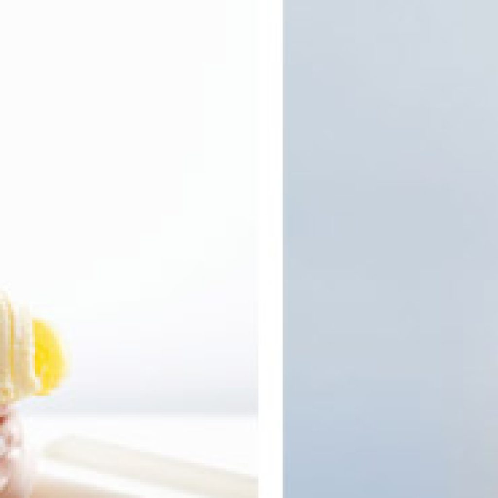 Непереносимость бананов