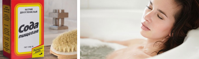 Похудение на воде отзывы с фото до и после