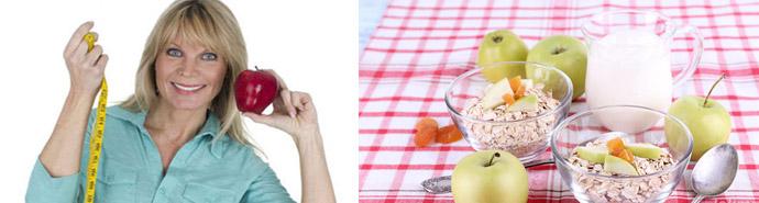 супер слим чай для похудения отзывы состав