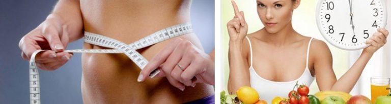 Эффективные диеты edimkaru