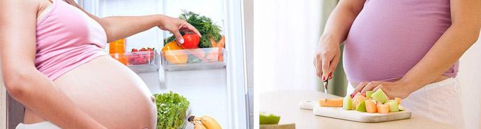 Очищение организма перед похудением в домашних условиях