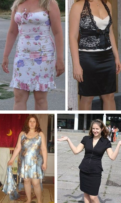 Эффективная диета на 5 дней Диета 5 кг за 5 дней
