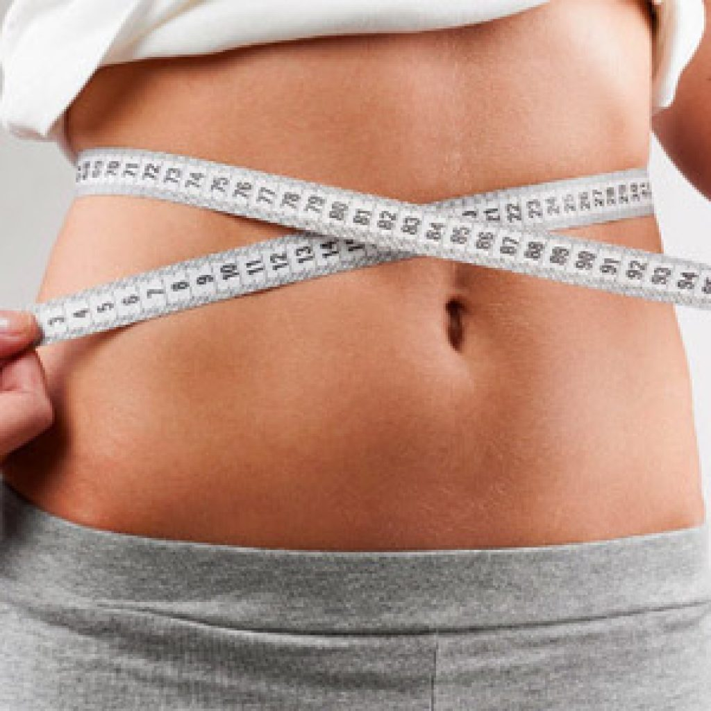 Как увеличить скорость метаболизма для быстрого похудения