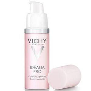 Сыворотка Vichy Idealia PRO