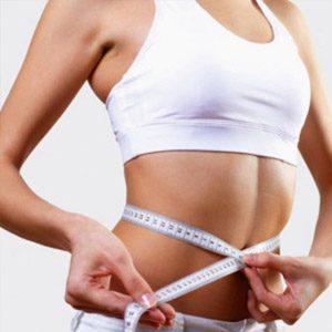 Как похудеть при помощи глины