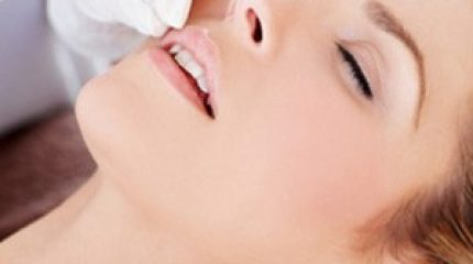 Мезотерапия кожи лица – описание процедуры и отзывы