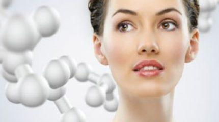 Когда проводится внутривенное лечение озоном?